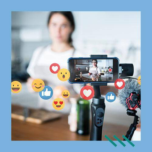 livevideo interviewvideo talkingheadsvideo instragramlive instagramlivevideo webcast livewebcast videomarketing socialmediavideo socialvideo MOTCHA